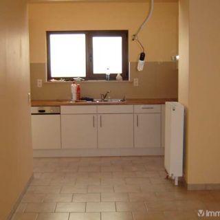 Huis te huur tot Leuze-en-Hainaut