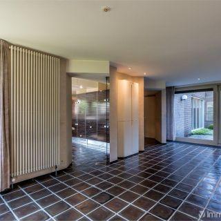 Villa te koop tot Lommel