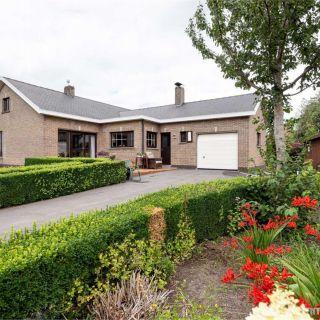 Huis te koop tot Zomergem