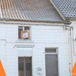 Huis te koop tot Dour