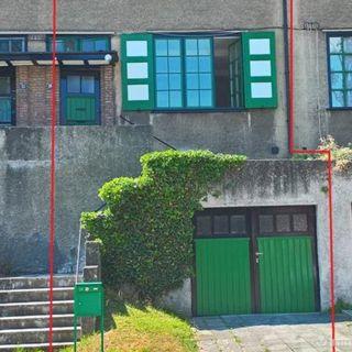 Maison à louer à Watermael-Boitsfort