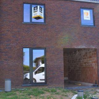 Huis te koop tot Borsbeke