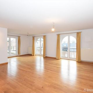Duplex te koop tot Beaufays