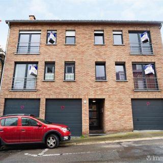 Appartement à vendre à Dison