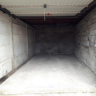 Garage à louer à Vilvorde
