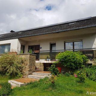 Maison à vendre à Chiny