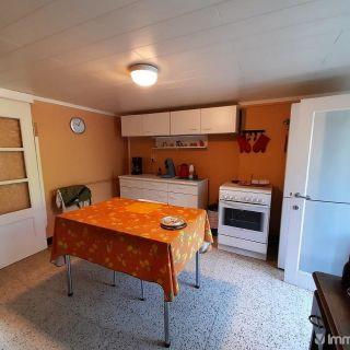 Maison à vendre à Trois-Ponts