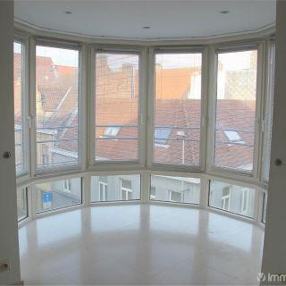 Appartement te koop tot Veurne