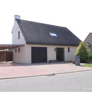 Huis te koop tot Aartrijke