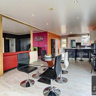 Maison à vendre à Onhaye