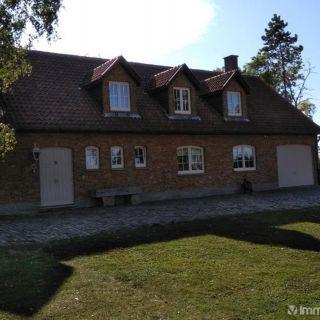 Appartement te huur tot Ville-sur-Haine