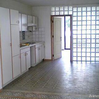 Appartement à louer à Forest