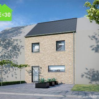 Huis te koop tot Scherpenheuvel