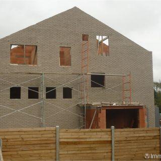 Huis te koop tot Courcelles