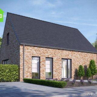 Maison à vendre à Zelem