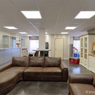 Maison à vendre à Adinkerke