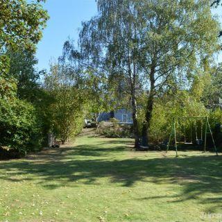 Maison à vendre à Villers-la-Ville