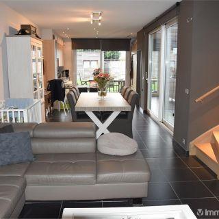 Maison à vendre à Hooglede