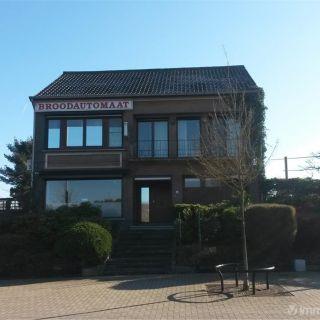Maison à vendre à Scherpenheuvel