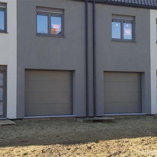 Maison à vendre à Chapelle-lez-Herlaimont
