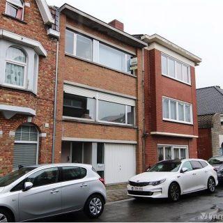 Maison à vendre à Sint-Kruis