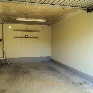 Appartement à louer à Kuurne