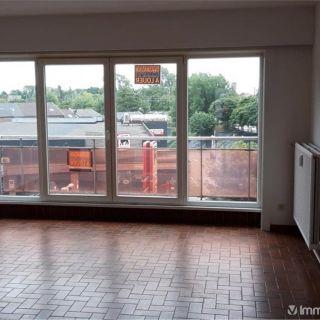 Appartement à louer à Waremme