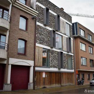 Appartement à louer à Audenarde