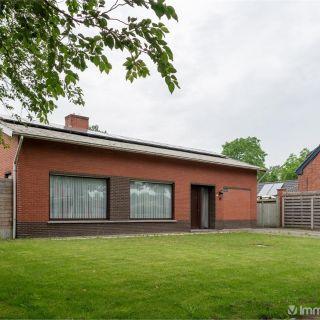 Huis te koop tot Meerle
