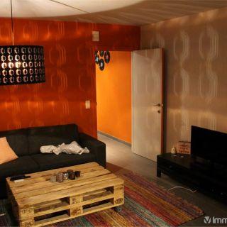 Appartement à louer à Sint-Amandsberg