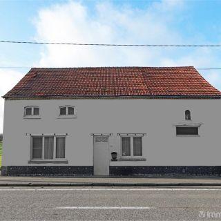 Maison à vendre à Bekkevoort