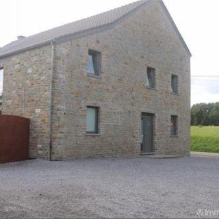Maison à louer à Anthisnes