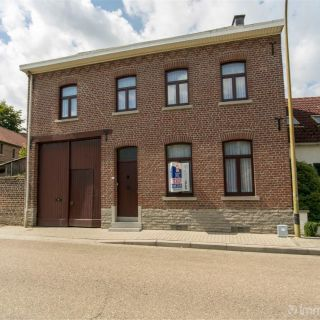 Maison à vendre à Kumtich