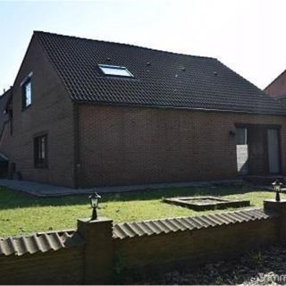 Huis te koop tot Schoten
