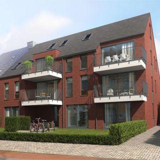 Appartement à vendre à Kasterlee