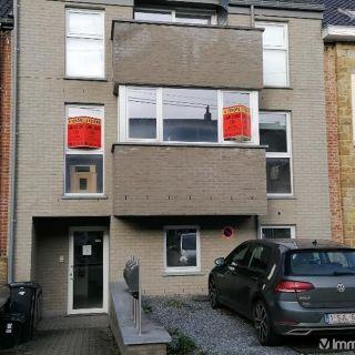 Appartement à vendre à Andenne