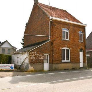 Maison à vendre à Gooik