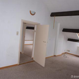 Appartement à louer à Fraire