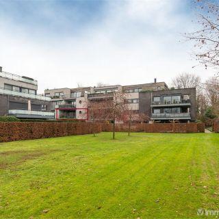 Appartement à vendre à Hoogstraten