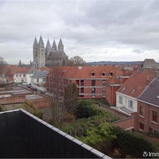 Appartement à vendre à Tournai
