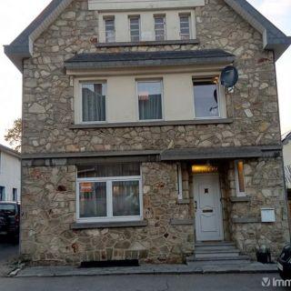 Maison à vendre à Faymonville