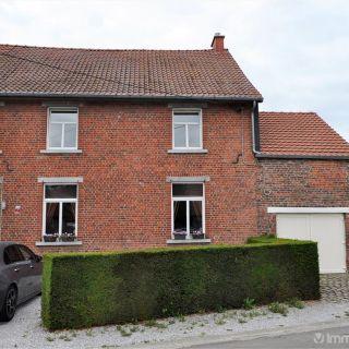 Huis te koop tot Villers-Perwin
