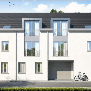 Appartement à louer à Comines-Warneton