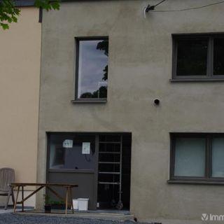 Appartement te huur tot Habay