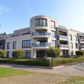 Appartement te koop tot Turnhout