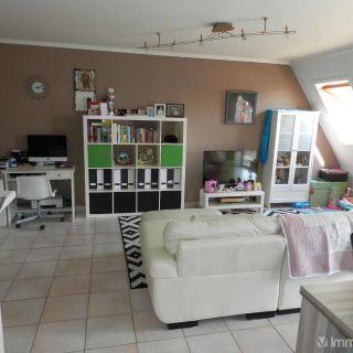 Appartement te huur tot Waarschoot
