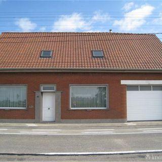 Maison à louer à Tielt