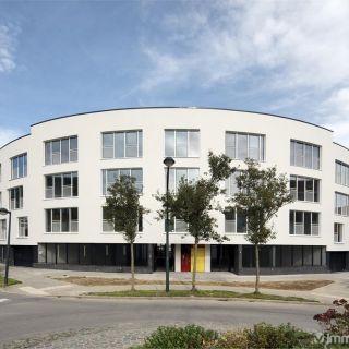 Appartement à vendre à Neder-Over-Heembeek