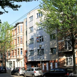Appartement te koop tot Sint-Agatha-Berchem