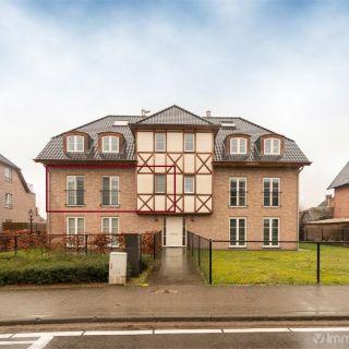 Appartement à vendre à Minderhout
